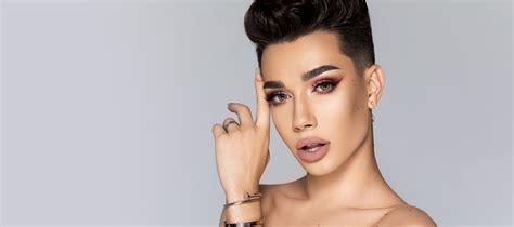 james charles morphe x uk james charles morphe uk