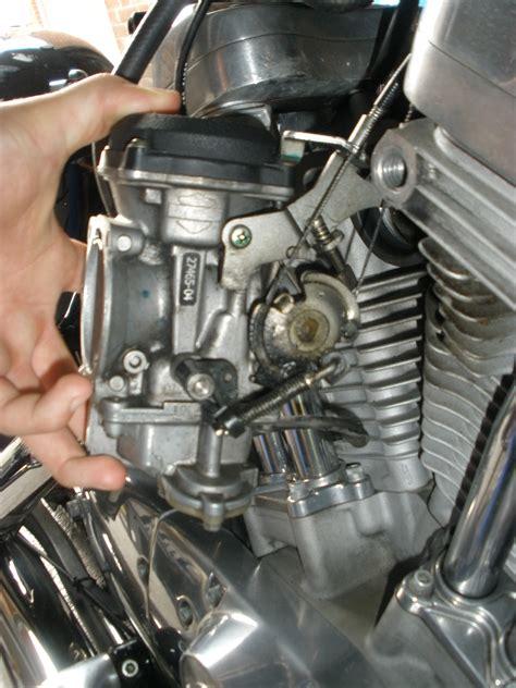 Motorrad Vergaser Reinigen Ohne Ausbau by Tech Talk Vergaserreinigung Xxs Mit Reinigerspray