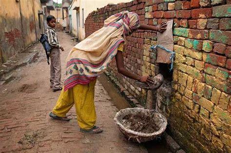 india bathroom habits pitfalls in india toilet caignsharingvalueasia