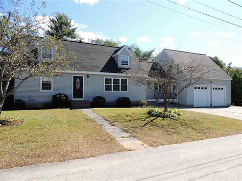 plaistow nh home for sale mls 4661749