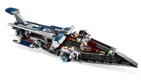 Run Fet Set Syari Gamis Monalisa image gallery lego wars spaceships