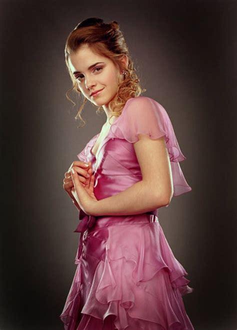 Hermione Granger Dress by Hermione Granger S Dress Robes Hermione Granger