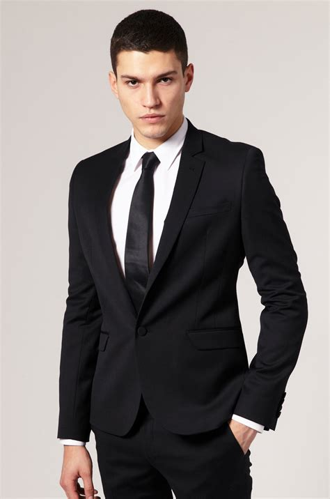 matthewaperry suits charming tuxedos and its origination