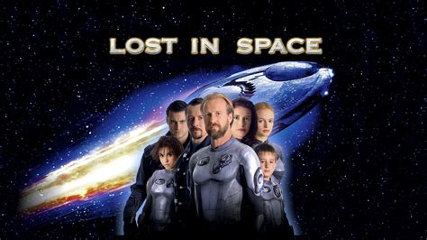 lost in space 1998 viooz