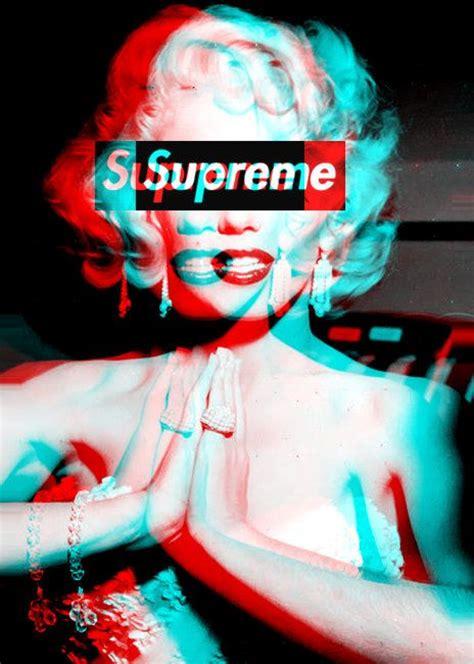 Marilyn monroe and tumblr on pinterest
