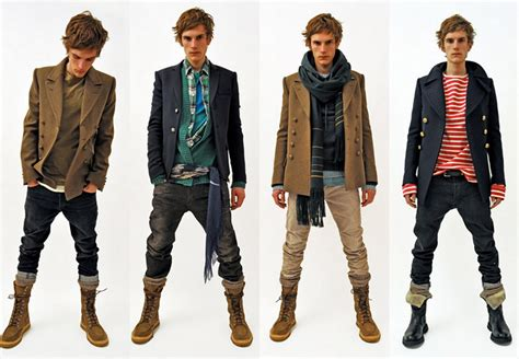 Trending Fashion For Boys 2015 | 4 fashion trends for men in spring 2015 fashionbetty
