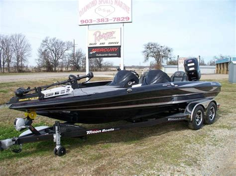 triton boats dealers texas 1990 triton boats for sale in yantis texas