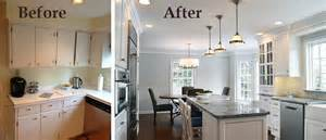 Fixer Upper Painted Kitchen Cabinets » Ideas Home Design