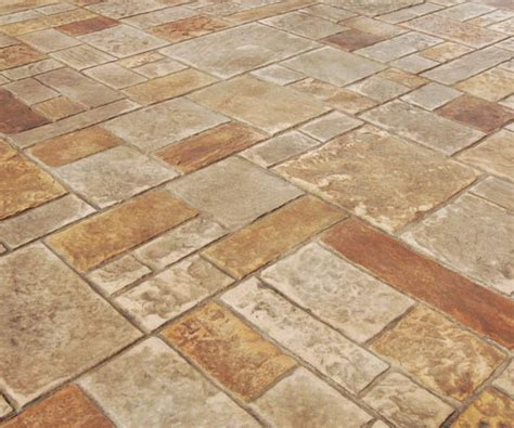 Brickform Concrete Stamps