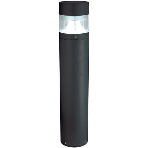 outdoor bollard lighting fixtures outdoor bollard lighting fixtures 70 outdoor bollard by