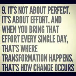 Effort And Work Hard Quotes. QuotesGram