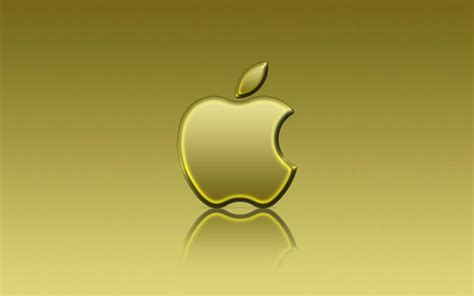 wallpaper apple gold hd apple logo hd wallpapers 56 wallpapers adorable wallpapers