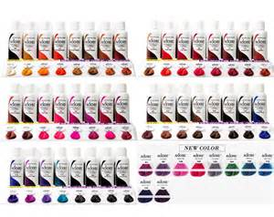 adore color adore semi permanent hair colour hair colour hair dye