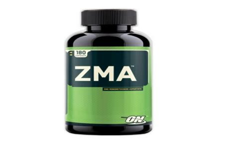 Suplemen Zma liquid testosterone booster bodybuilding supplements
