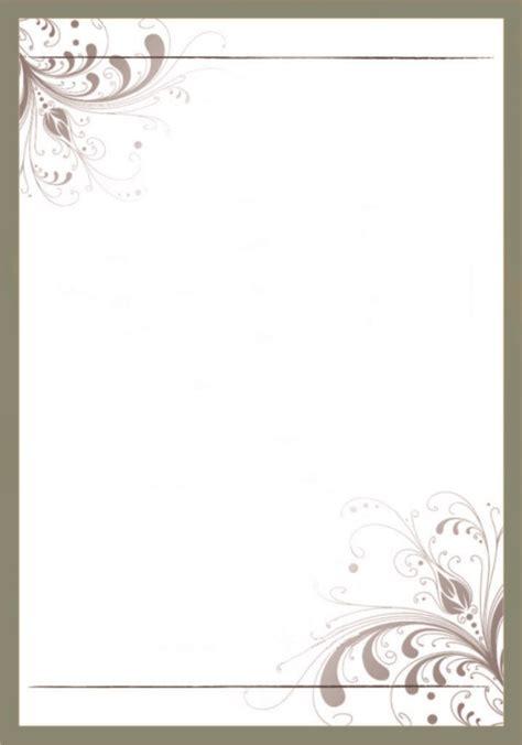frame kartu ucapan kelahiran kata kata mutiara
