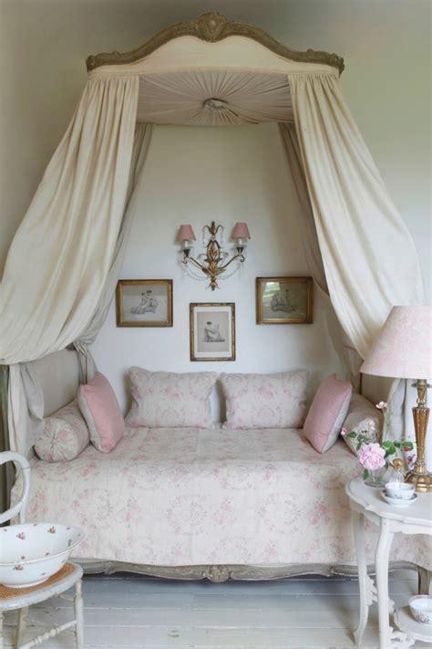 schöne wohnzimmermöbel design wohnzimmer shabby