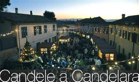 candele a candelara candele a candelara 2015 il programma a pesaro tra