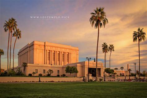 lighting stores mesa az mesa temple sunset light lds temple pictures