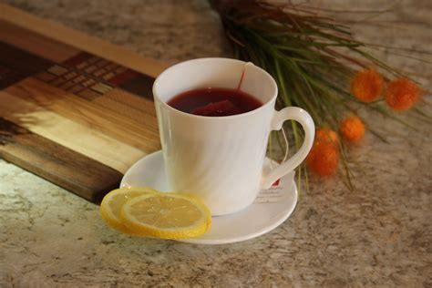 Squeeze Tea Detox by Brewing Herbal Tea How To Squeeze Benefits From Every Drop
