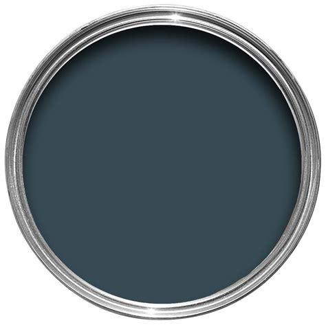 hague blue buy farrow hague blue paint at bloodline merchants