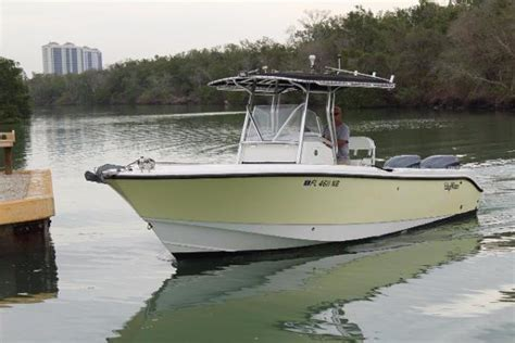 used edgewater boats florida edgewater boats for sale in naples florida