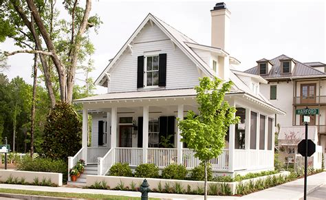 southern living design house southern living house plans find floor plans home