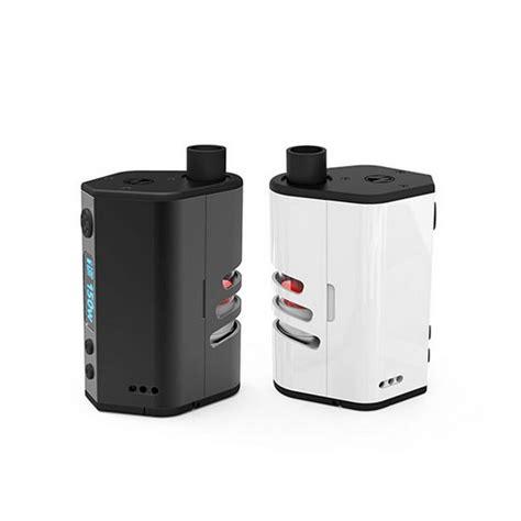 Vgod Box 150 Watt movkin disguiser 150 watt box mod movkdisg steam time de