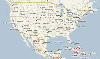 map of california mexico border best photos of us and mexico map gulf of mexico and