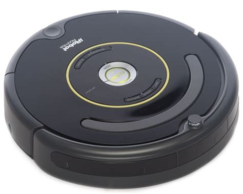 cleaning robot top 10 best robot vacuum cleaners in 2017