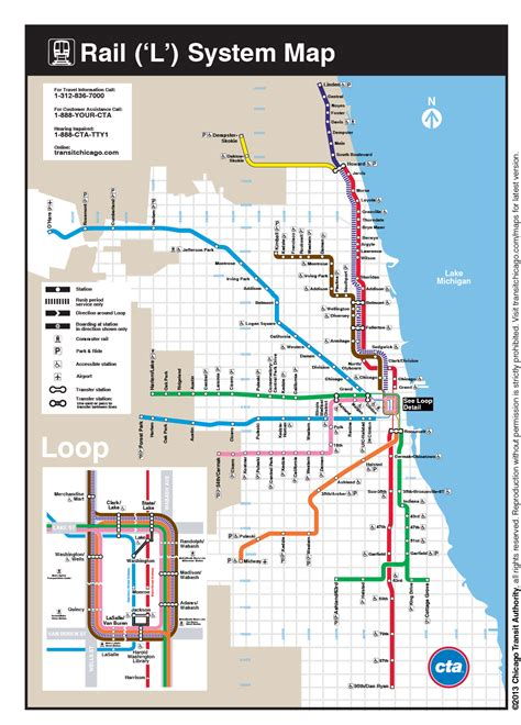 chicago union station map the api lifecycle