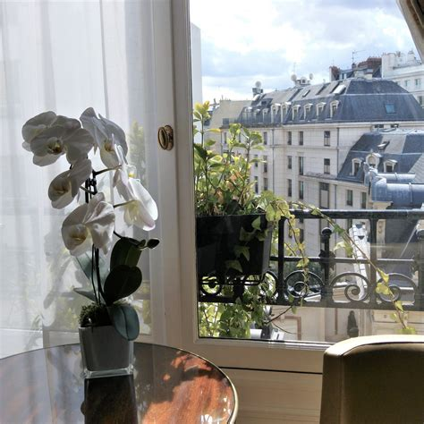 best hotels in paris these are the 10 best hotels in paris for instagram