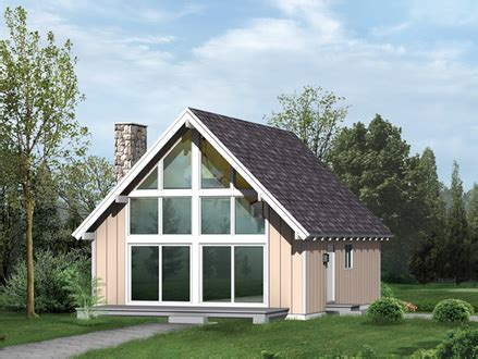 small vacation house plans unique small house plans small rustic house plans small