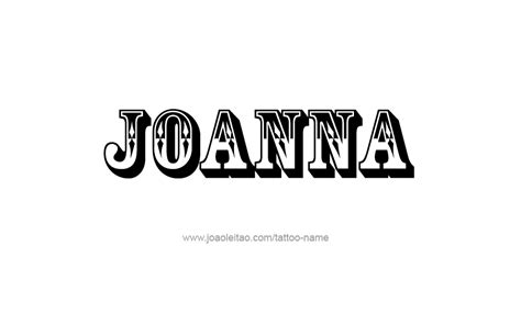 annabelle tattoo font generator image gallery name joanna
