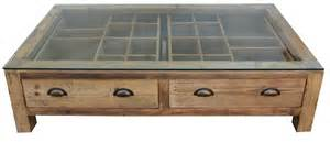 Glass Top Display Coffee Table With Drawers Glass Top Coffee Table With Drawers Asian Black Lacquer