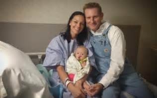 Country duo joey rory put trust in god after cancer diagnosis and