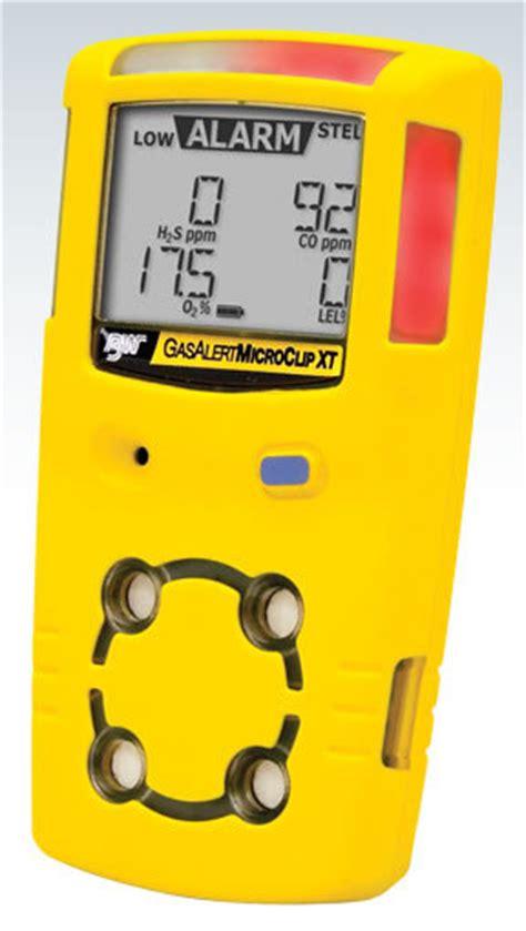 Bw Gasalert Micro Clip Xt bw multi gas detector gasalert microclip xt in shenzhen