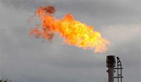 imagenes de gases naturales la energ 237 a del gas natural tambi 233 n produce contaminaci 243 n