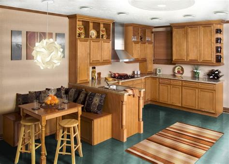 Kitchen Handles Alexandria 36 Best Images About Cnc All Wood Kitchen Cabinets On