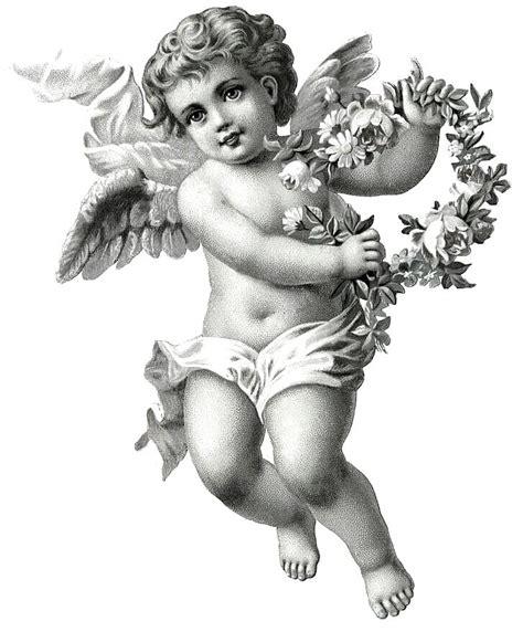 cherub angel tattoos 65 adorable cherub tattoos designs with meanings