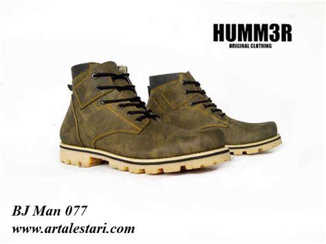 Sepatu Boot Cleaning Service sepatu casual pria dish network reviews
