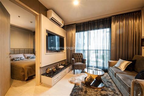 modern  bedroom condo  rent  rhythm  amazing properties