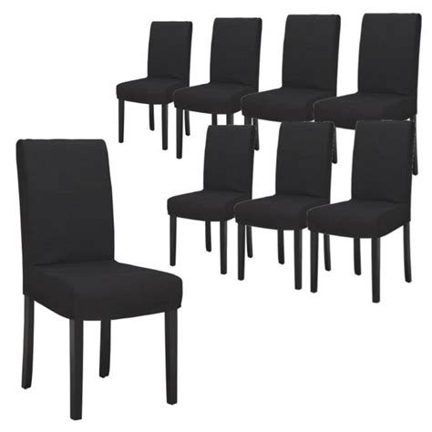 achat chaise achat chaises salle 224 manger le monde de l 233 a