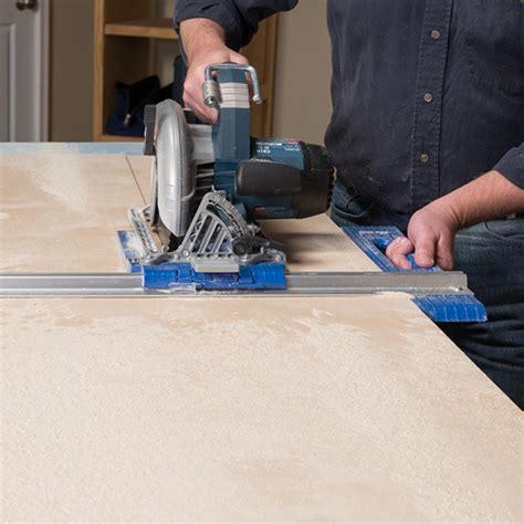 kreg rip cut kma2685 tools4wood