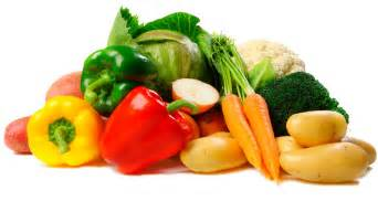 Vegetables where is safety net for imported food