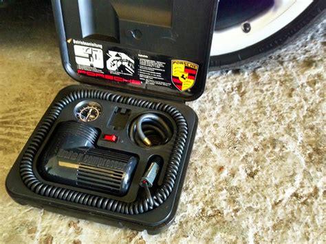 porsche tyre compressor philip raby porsche