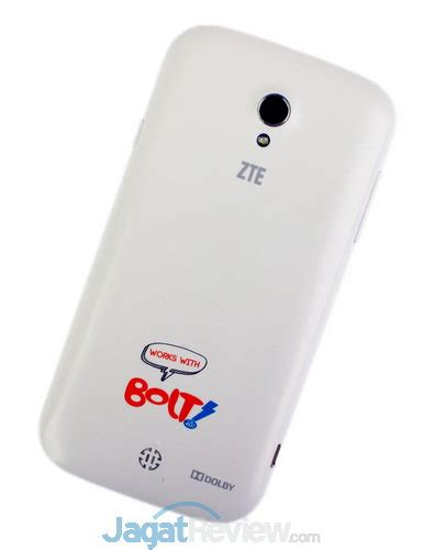 Modem Bolt Di Pasaran review bolt powerphone zte v9820 smartphone android 4g dengan fitur dsda jagat review