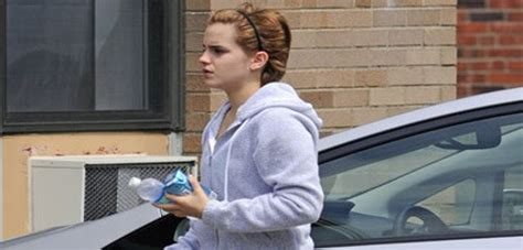 emma watson vegan emma watson becomes latest celebrity spotted with coconut