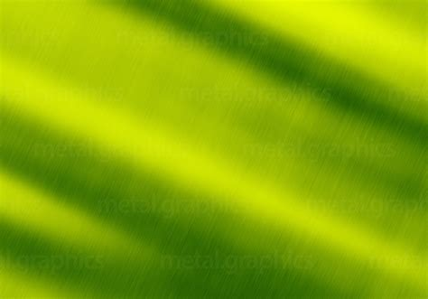green background shiny green background metal graphics
