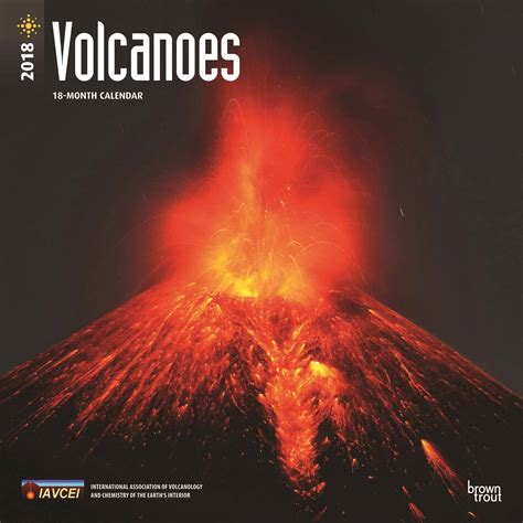 volcanoes and volcanology geology 13 inch laptopedia
