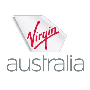 Home Design Tv Shows Australia by Virgin Australia Entertainment Android Apps On Google Play